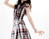 Jen Modellista Womanmodel