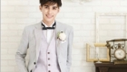 modellista_mix_mens_model_rei_wedding model